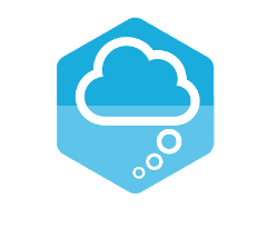 Healthy Living Psychology, Kingston